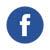 facebook-icon-50x50