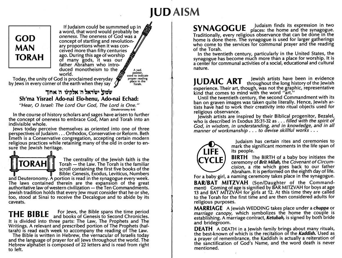 judaism1200x906