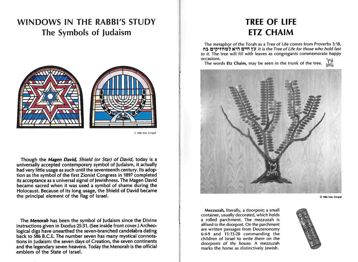 rabi-study-windows-and-tree-of-life1200x880