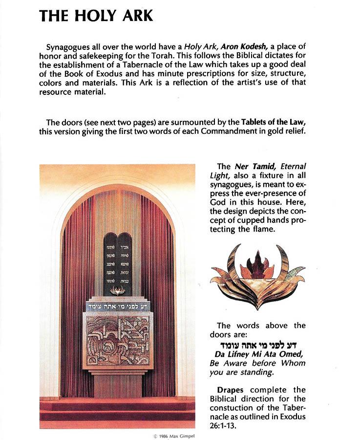 the-holy-ark-694x900